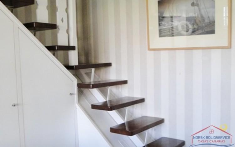 4 Bed  Villa/House to Rent, Pasito Blanco, Gran Canaria - NB-545 18