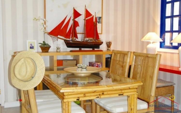 4 Bed  Villa/House to Rent, Pasito Blanco, Gran Canaria - NB-545 2