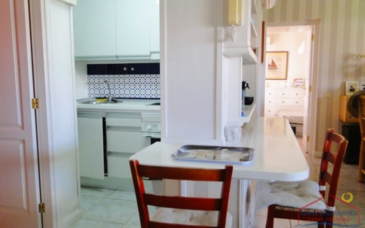 4 Bed  Villa/House to Rent, Pasito Blanco, Gran Canaria - NB-545 3