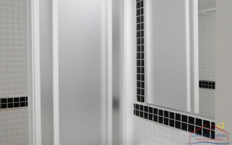 4 Bed  Villa/House to Rent, Pasito Blanco, Gran Canaria - NB-545 5