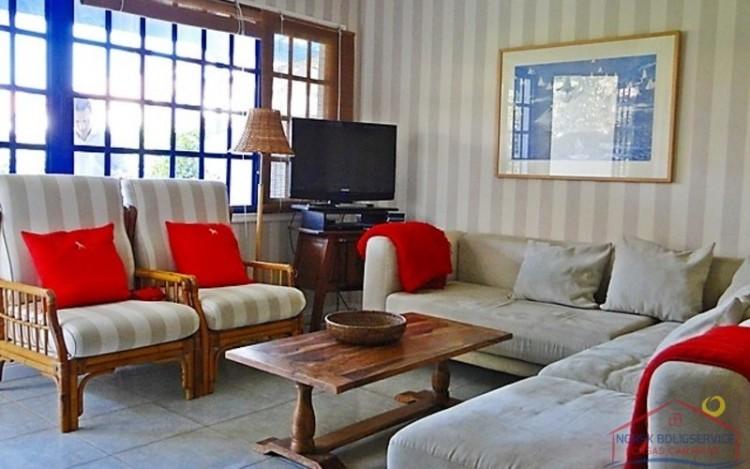 4 Bed  Villa/House to Rent, Pasito Blanco, Gran Canaria - NB-545 6