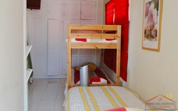 4 Bed  Villa/House to Rent, Pasito Blanco, Gran Canaria - NB-545 8