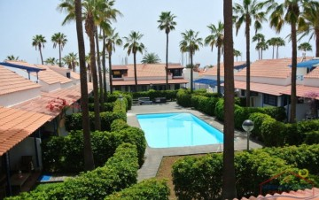 4 Bed  Flat / Apartment to Rent, Pasito Blanco, Gran Canaria - NB-603