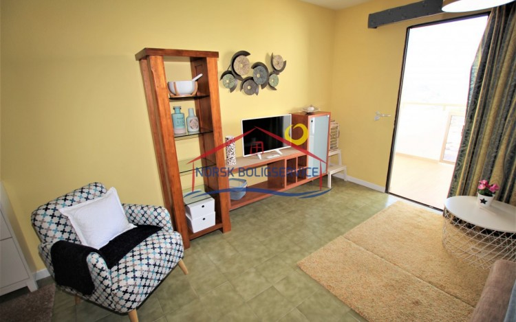 1 Bed  Flat / Apartment to Rent, Puerto Rico, Gran Canaria - NB-667 6