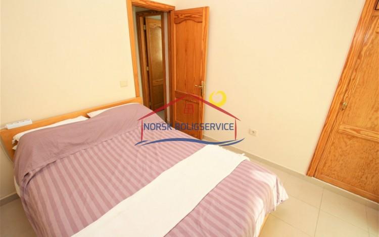 2 Bed  Flat / Apartment to Rent, Arguineguin, Gran Canaria - NB-67 11