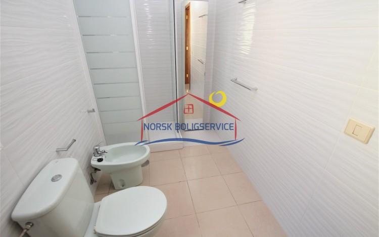 2 Bed  Flat / Apartment to Rent, Arguineguin, Gran Canaria - NB-67 14
