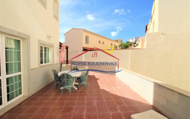 2 Bed  Flat / Apartment to Rent, Arguineguin, Gran Canaria - NB-67 4
