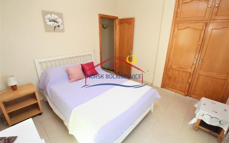 2 Bed  Flat / Apartment to Rent, Arguineguin, Gran Canaria - NB-67 9