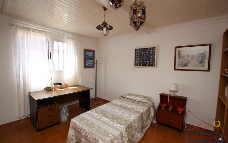 2 Bed  Villa/House to Rent, Puerto Rico, Gran Canaria - NB-690 18