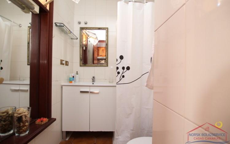 2 Bed  Villa/House to Rent, Puerto Rico, Gran Canaria - NB-690 2