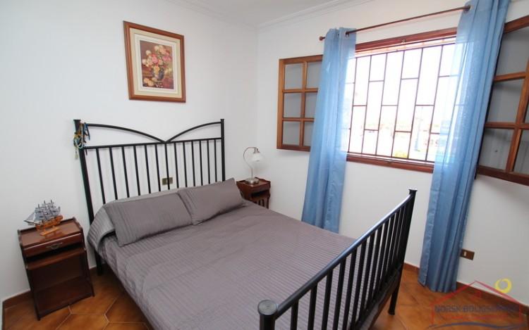 2 Bed  Villa/House to Rent, Puerto Rico, Gran Canaria - NB-690 20