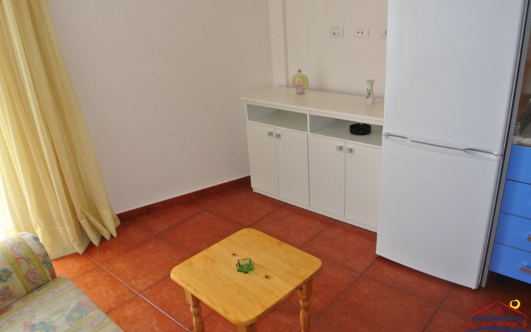 1 Bed  Flat / Apartment to Rent, Patalavaca, Gran Canaria - NB-701 6