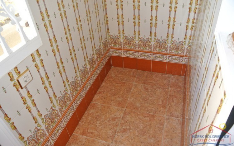 1 Bed  Flat / Apartment to Rent, Arguineguin, Gran Canaria - NB-710 2