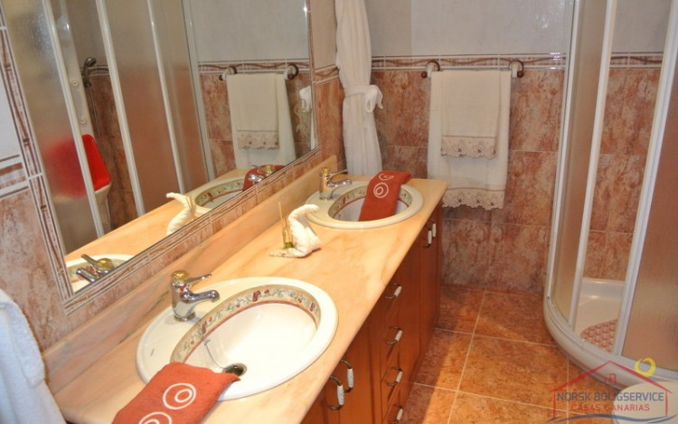 1 Bed  Flat / Apartment to Rent, Arguineguin, Gran Canaria - NB-710 6