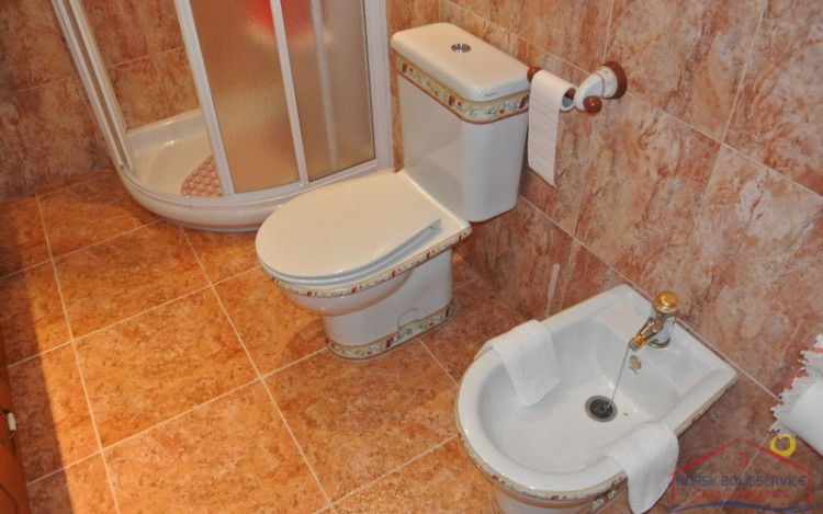 1 Bed  Flat / Apartment to Rent, Arguineguin, Gran Canaria - NB-710 8