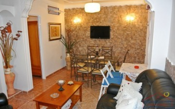 1 Bed  Flat / Apartment to Rent, Arguineguin, Gran Canaria - NB-710