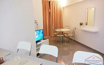 1 Bed Flat / Apartment in Las Palmas, Gran Canaria - 6504