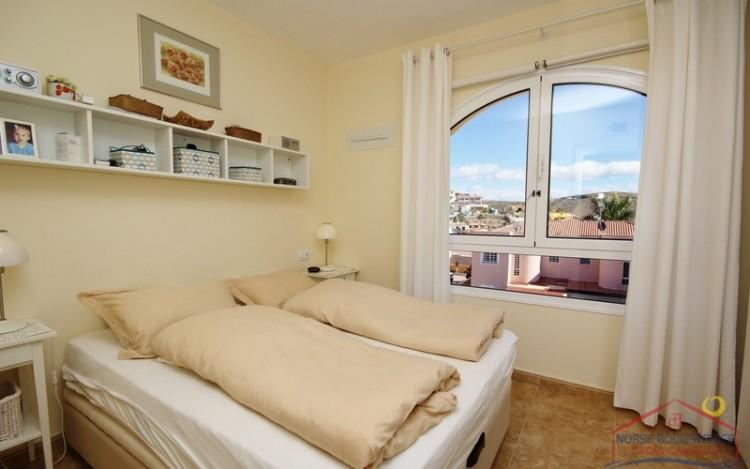 2 Bed  Flat / Apartment to Rent, Arguineguin, Gran Canaria - NB-893 15