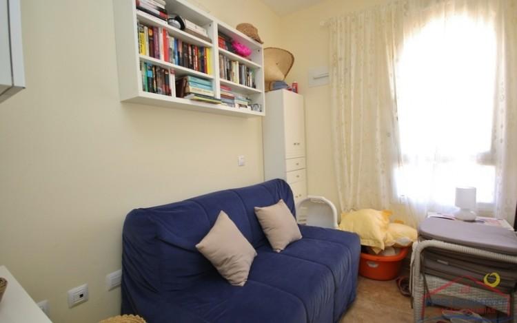 2 Bed  Flat / Apartment to Rent, Arguineguin, Gran Canaria - NB-893 16