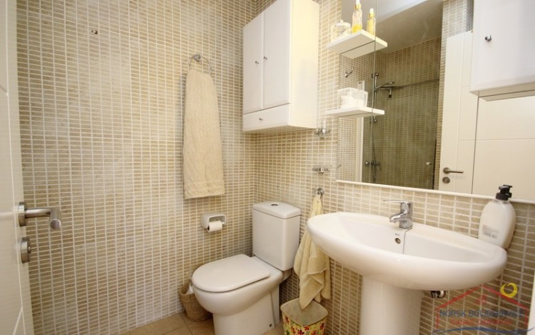 2 Bed  Flat / Apartment to Rent, Arguineguin, Gran Canaria - NB-893 17