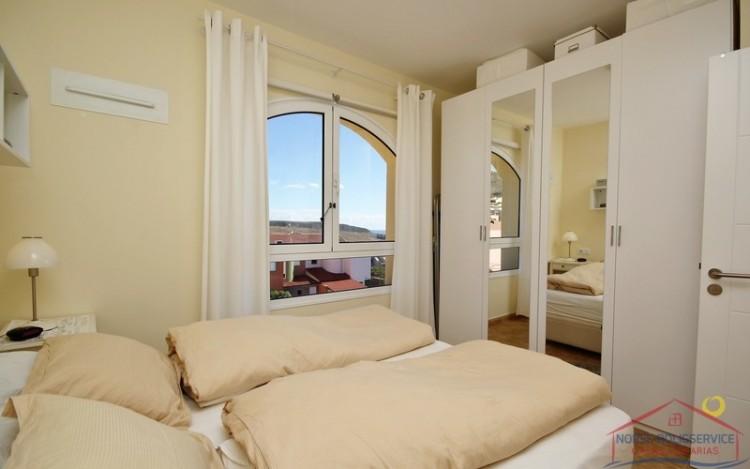 2 Bed  Flat / Apartment to Rent, Arguineguin, Gran Canaria - NB-893 3