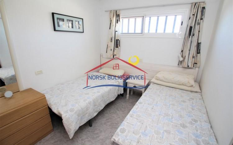 1 Bed  Flat / Apartment to Rent, Patalavaca, Gran Canaria - NB-973 5
