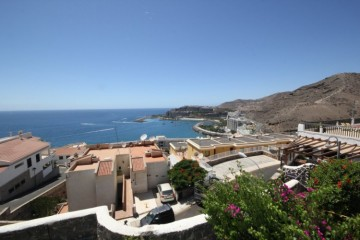 1 Bed  Flat / Apartment to Rent, Patalavaca, Gran Canaria - NB-973