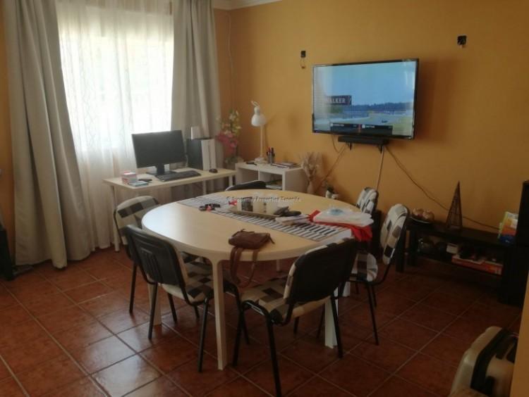 4 Bed  Villa/House for Sale, Guia de Isora, Santa Cruz de Tenerife, Tenerife - SB-SB-170 6