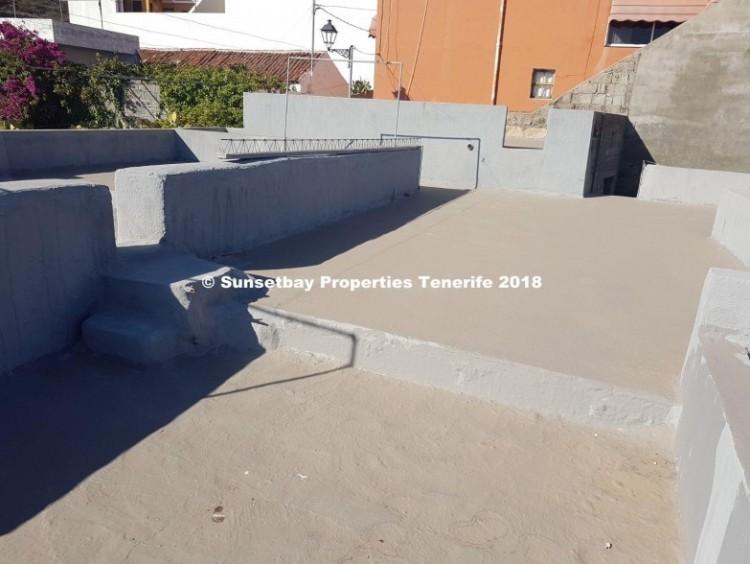3 Bed  Villa/House for Sale, Santiago del Teide -Arguayo-, Santa Cruz de Tenerife, Tenerife - SB-SB-168 12
