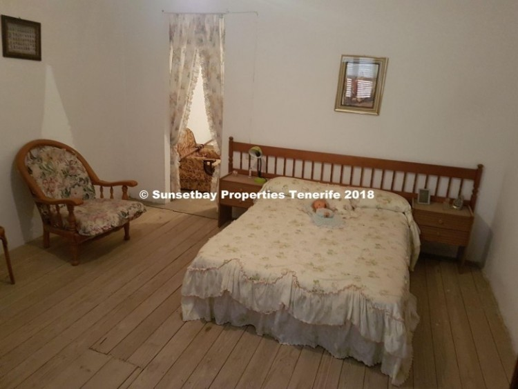 3 Bed  Villa/House for Sale, Santiago del Teide -Arguayo-, Santa Cruz de Tenerife, Tenerife - SB-SB-168 8