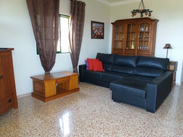 3 Bed  Villa/House for Sale, Adeje, Santa Cruz de Tenerife, Tenerife - SB-SB-166 13