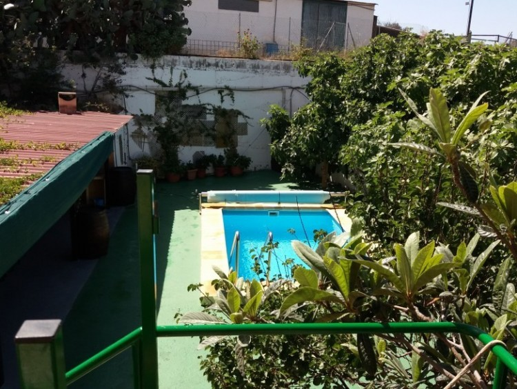3 Bed  Villa/House for Sale, Adeje, Santa Cruz de Tenerife, Tenerife - SB-SB-166 8
