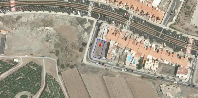 Villa/House for Sale, Guia de Isora, Av Malpais , Piedra Hincada, Tenerife - SB-74 1