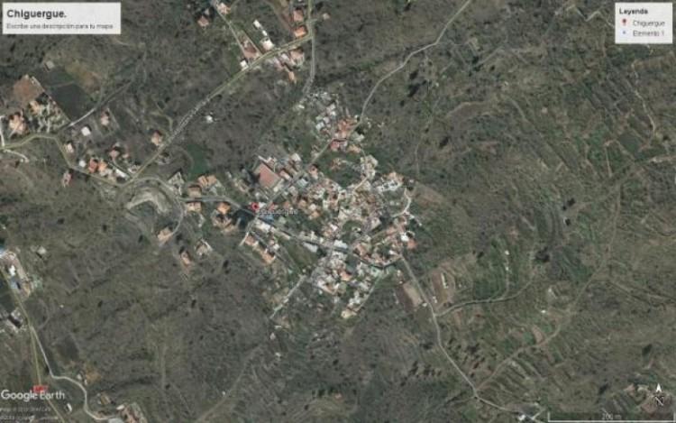 Country House/Finca for Sale, Guia de Isora, Santa Cruz de Tenerife, Tenerife - SB-63 1