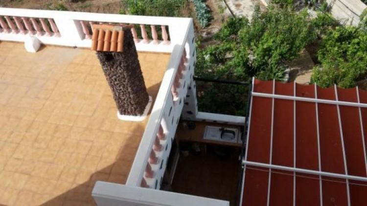 4 Bed  Villa/House for Sale, Arona, Santa Cruz de Tenerife, Tenerife - SB-71 1