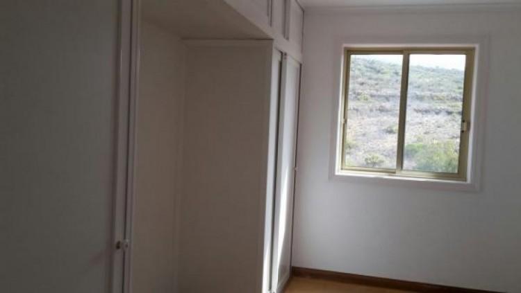 4 Bed  Villa/House for Sale, Arona, Santa Cruz de Tenerife, Tenerife - SB-71 2