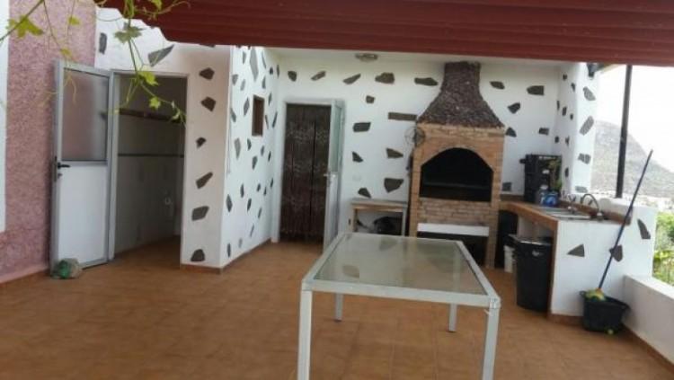 4 Bed  Villa/House for Sale, Arona, Santa Cruz de Tenerife, Tenerife - SB-71 3