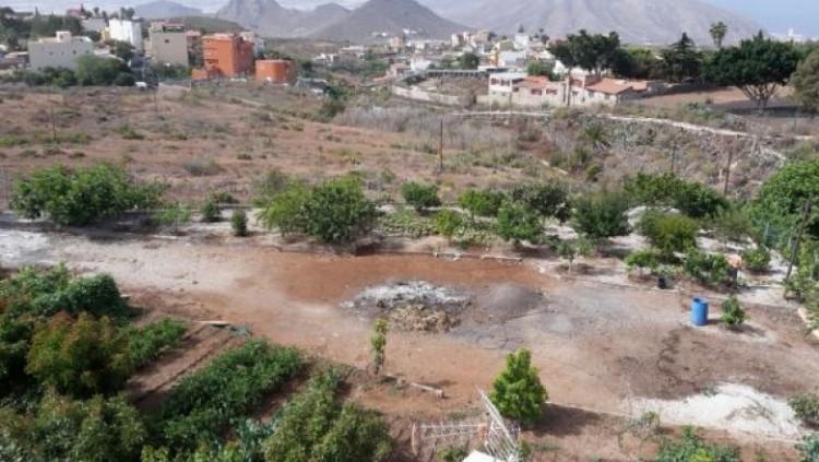 4 Bed  Villa/House for Sale, Arona, Santa Cruz de Tenerife, Tenerife - SB-71 5
