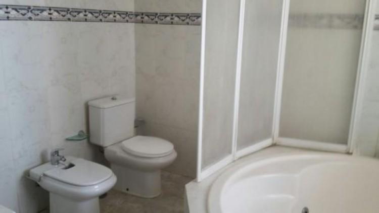 4 Bed  Villa/House for Sale, Arona, Santa Cruz de Tenerife, Tenerife - SB-71 6