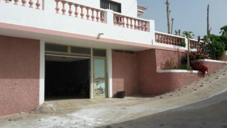 4 Bed  Villa/House for Sale, Arona, Santa Cruz de Tenerife, Tenerife - SB-71 7