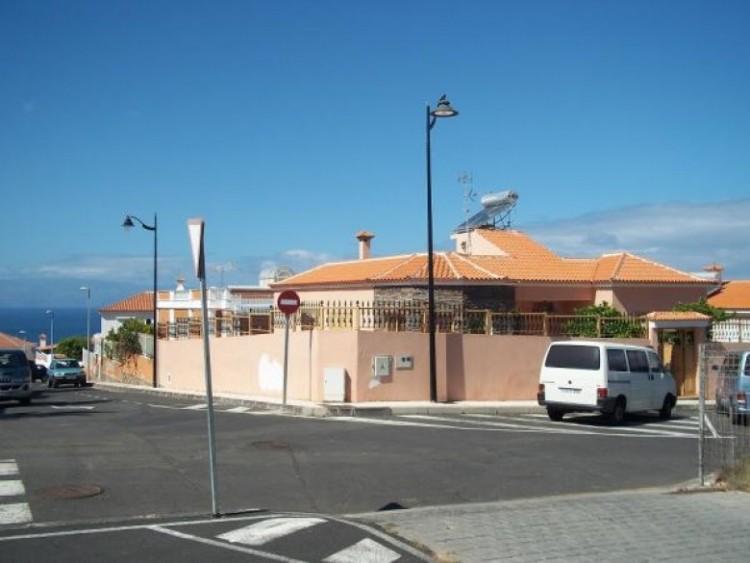 4 Bed  Villa/House for Sale, Playa de la Arena, Santa Cruz de Tenerife, Tenerife - SB-43 10
