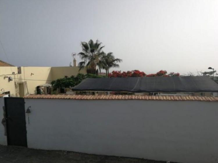 4 Bed  Villa/House for Sale, Guia de Isora, Santa Cruz de Tenerife, Tenerife - SB-78 1