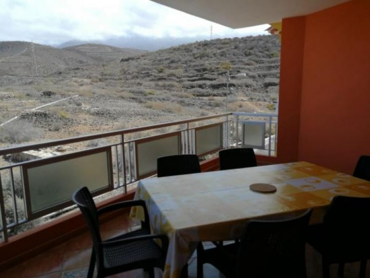 7 Bed  Flat / Apartment for Sale, Adeje, Santa Cruz de Tenerife, Tenerife - SB-75 2