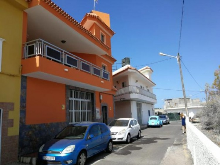 7 Bed  Flat / Apartment for Sale, Adeje, Santa Cruz de Tenerife, Tenerife - SB-75 6