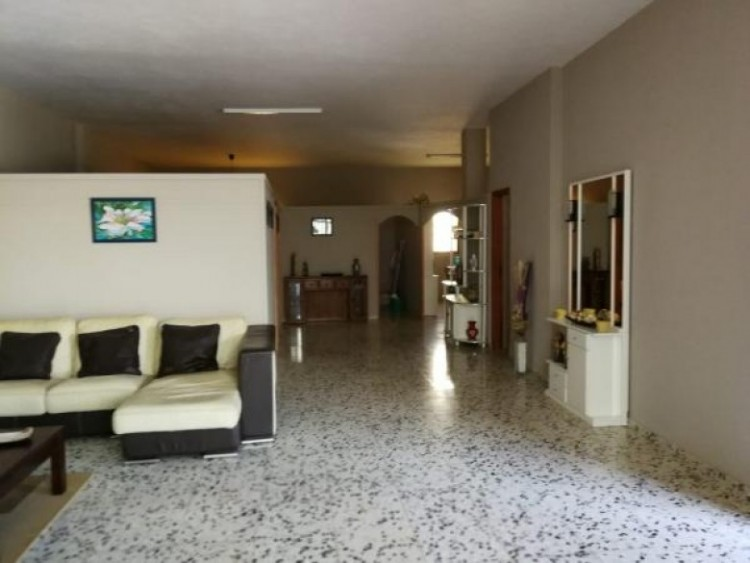 7 Bed  Flat / Apartment for Sale, Adeje, Santa Cruz de Tenerife, Tenerife - SB-75 7