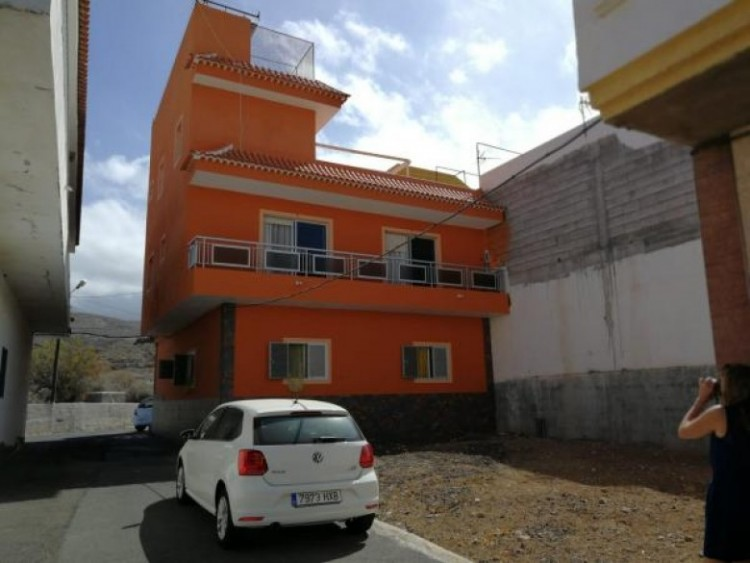 7 Bed  Flat / Apartment for Sale, Adeje, Santa Cruz de Tenerife, Tenerife - SB-75 8