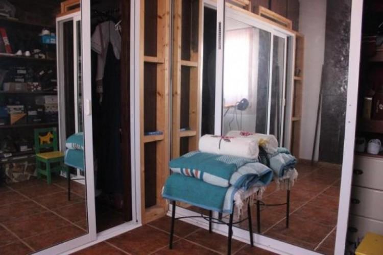 3 Bed  Villa/House for Sale, Adeje, Santa Cruz de Tenerife, Tenerife - SB-52 3