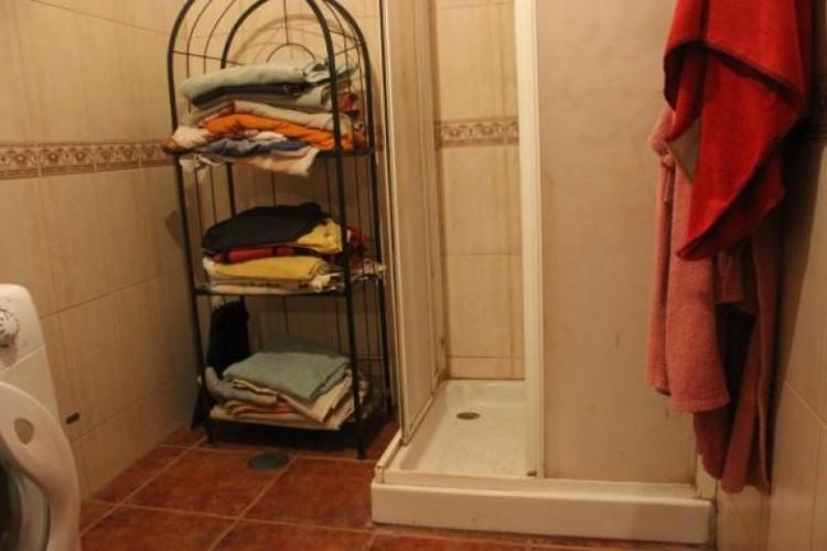 3 Bed  Villa/House for Sale, Adeje, Santa Cruz de Tenerife, Tenerife - SB-52 5