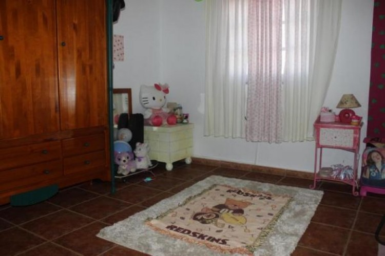 3 Bed  Villa/House for Sale, Adeje, Santa Cruz de Tenerife, Tenerife - SB-52 6