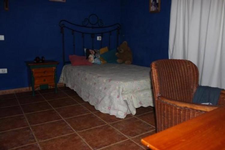 3 Bed  Villa/House for Sale, Adeje, Santa Cruz de Tenerife, Tenerife - SB-52 7